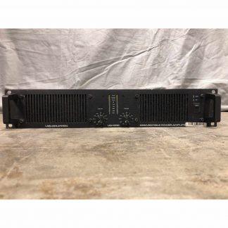 Lab Gruppen LAB4000 Amplifier