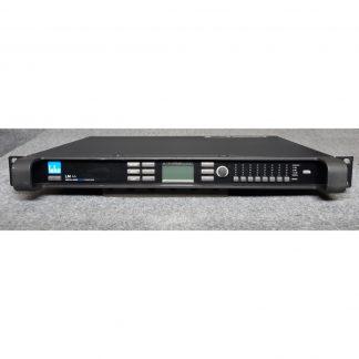 Lake LM 44 Audio System Processor