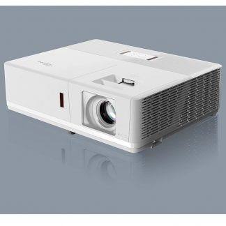 Optoma ZH506 Projector