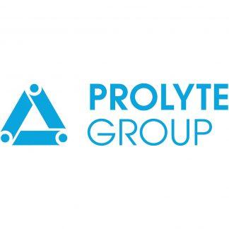 Prolyte X30D, X30L, X30V Trussing Various