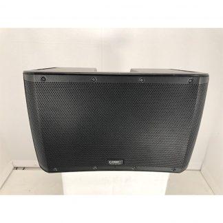 QSC KLA12 Line Array Loudspeaker