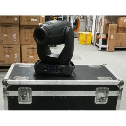 ROBE ROBIN DLX Spot Lighting Fixture