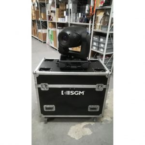 SGM IDEA SPOT 700