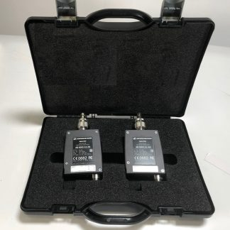 Sennheiser AB 9000 Wireless Booster