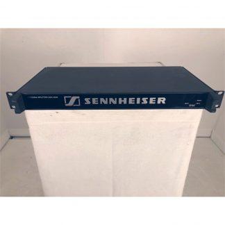 Sennheiser ASA 3000 Active Splitter