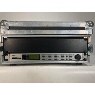 TC Electronic M3000 Stereo Reverb Processor