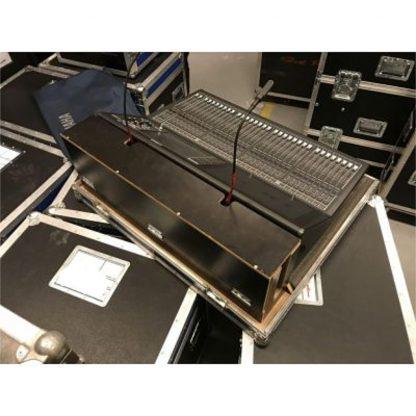 Yamaha QL5 Digital Mixing Console
