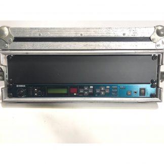 Yamaha SPX2000 Multi FX Processor