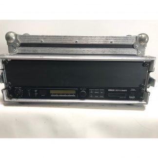 Yamaha SPX990 Multi FX Processor