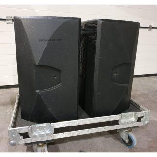 d&b Audiotechnik E12 EP5 Loudspeaker
