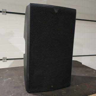 d&b Audiotechnik E8 EP5 Loudspeaker