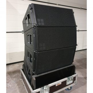 d&b Audiotechnik Y-Series Package