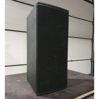 d&b Audiotechnik Y10P EP5 Loudspeaker