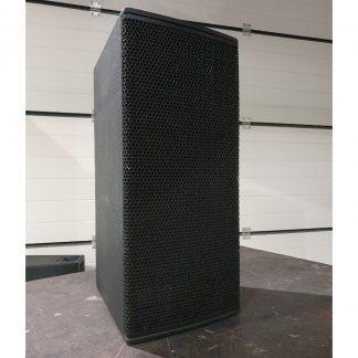 d&b Audiotechnik Y7P Loudspeaker