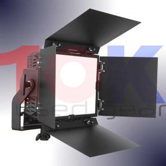 10Kused-BB&S-Lighting-Area-48-Soft-LED