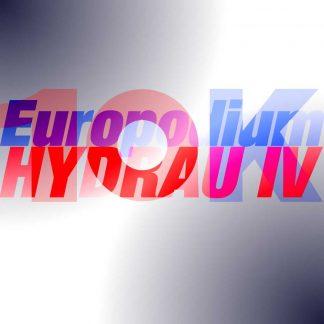 10Kused-Europodium-HYDRAU-IV