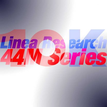 10Kused-Linea-Research-44M-Series