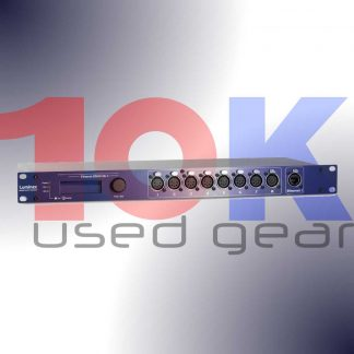 10Kused-Luminex-Ethernet-DMX8-MkII