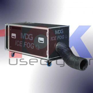 10Kused-MDG-ICE-FOG-Q