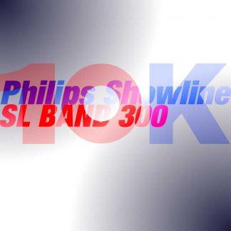 10Kused-Philips-Showline-SL-BAND-300