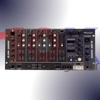 10Kused-Pioneer-DJM-3000