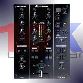 10Kused-Pioneer-DJM-350