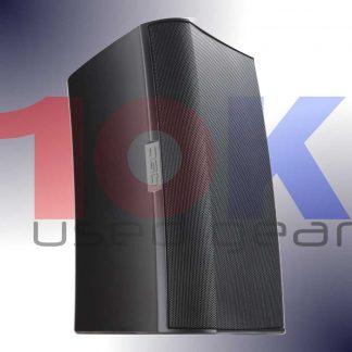 10Kused-QSC-AD-S10T