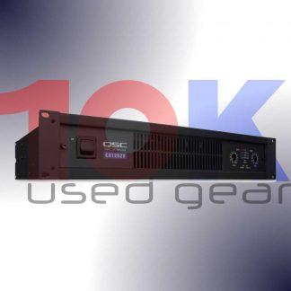 10Kused-QSC-CX1202V
