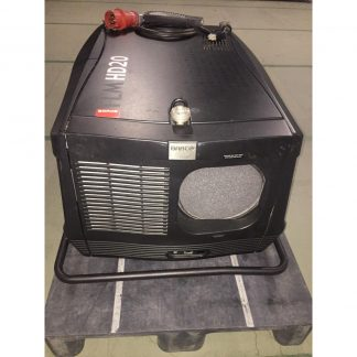 Barco FLM HD 20 Projector
