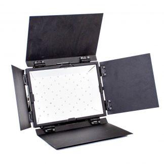 BB&S Lighting AREA 48 LED Softlight Lighting Fixture
