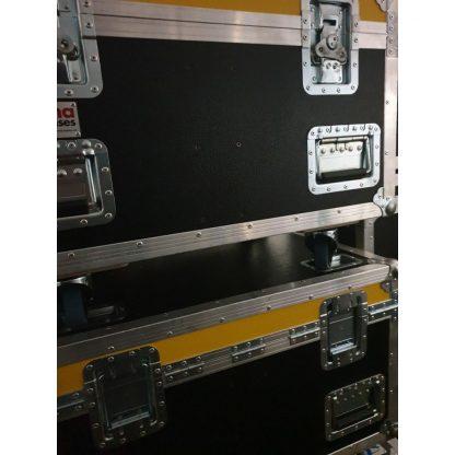 Chauvet Rogue R2 Wash Lighting Fixture