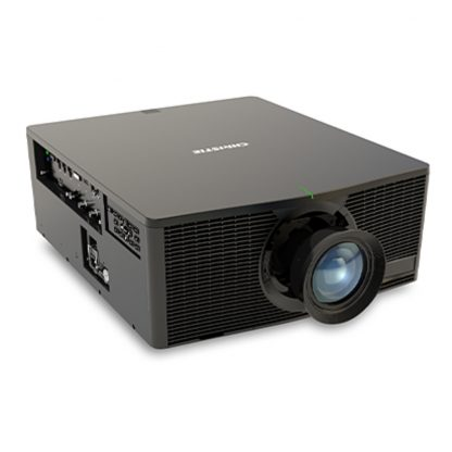 Christie Digital 4K7-HS Projector