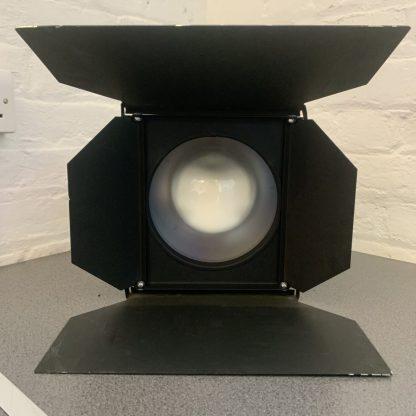 ETC S4 Fresnel Adaptor