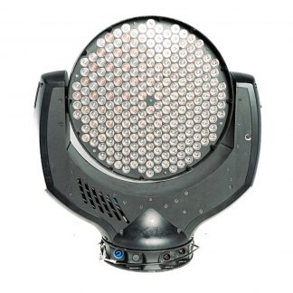 GLP Impression RGB 240 XL Lighting Fixture