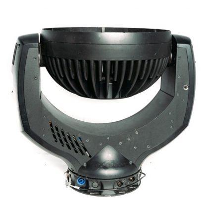 GLP Impression RGB 240 XL Lighting Fixture
