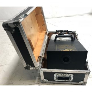 High End FQ-100 fog generator