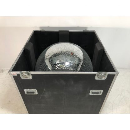 Highlite 100 CM Mirror Ball (No Motor)