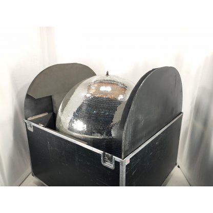 Highlite 120 CM Mirror Ball (No Motor)