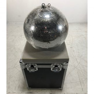 Highlite Mirror Ball 40CM