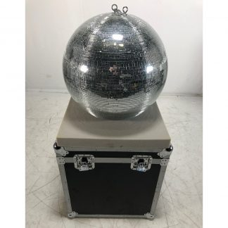 Highlite Mirror Ball 50CM