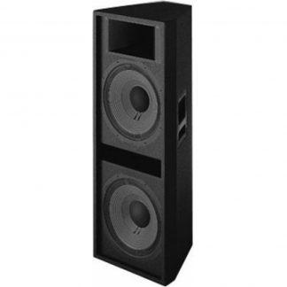 JBL 4894 Loudspeaker
