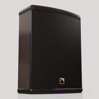 L-Acoustics 12XT Loudspeaker