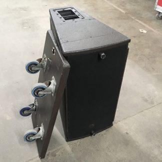L-Acoustics ARCS Loudspeaker