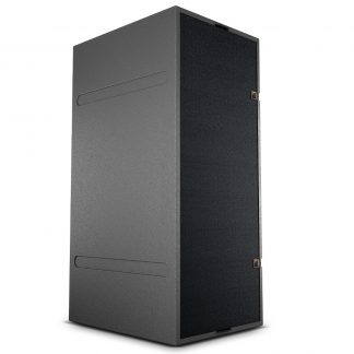 L-Acoustics SB28 High Power Subwoofer
