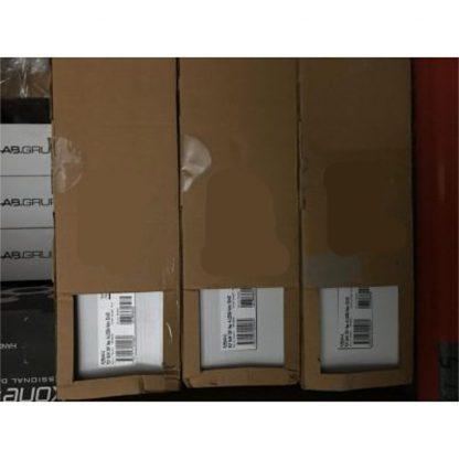 Lab Gruppen PLM5K44 Amplifier