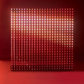 Martin LC Series 1140 LED panel