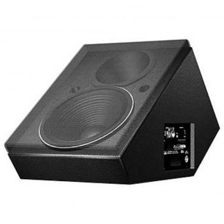 Meyer Sound UM-1P Stage Monitor
