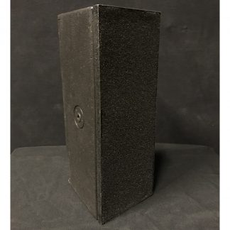 Meyer Sound UPM-1P UltraCompact Loudspeaker