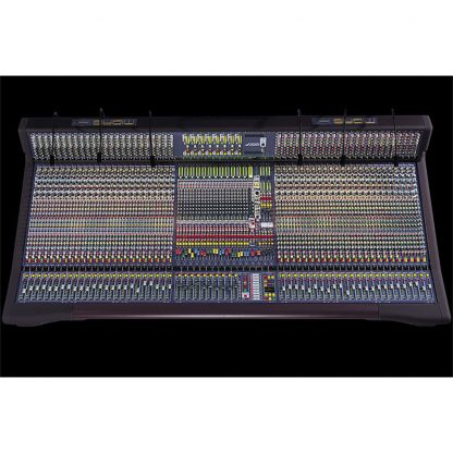 Midas Heritage 4000 Mixing Console