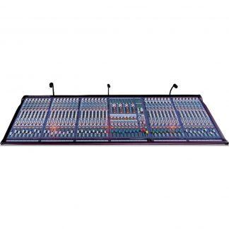 Midas Verona 480 Audio Mixing Console